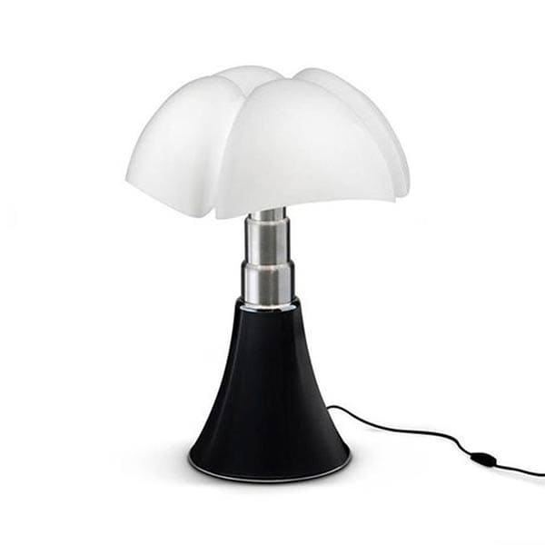 Lampe design Pipistrello - Decorazine.fr